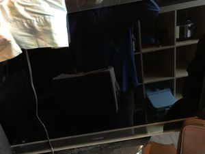 "54"" TOSHIBA flatscreen TV for Sale in Portland, OR"