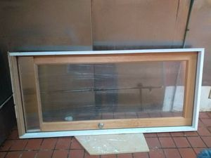 Glass door for Sale in Heidelberg, PA