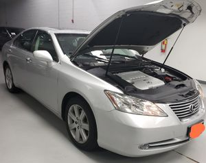 2008 ES350 ONLY 34K miles!!! for Sale in Chicago, IL