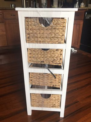 Kitchen stand for Sale in Fremont, CA