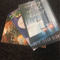 Free books ! for Sale in Rochester,  NY