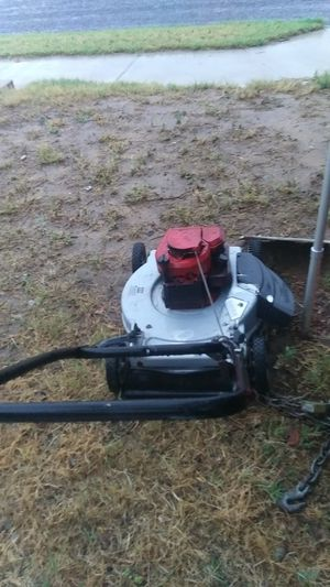 Sears lawn mower for Sale in San Angelo, TX