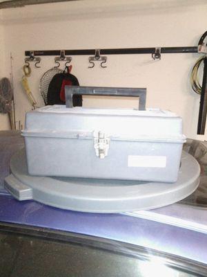 Bayco freon leak dye locator for Sale in Buckeye, AZ