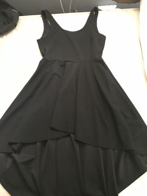 black dress for Sale in Chicago, IL