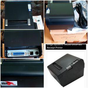 Dingo Thermal (Receipt Printer) for Sale in Mountlake Terrace, WA