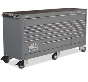 "88"" Mac Tool Box for Sale in Pleasant Hill, OR"