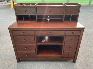 Office/Secretary Desk for Sale in Marlborough, MA