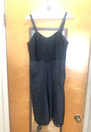 Vintage slip for Sale in La Habra, CA