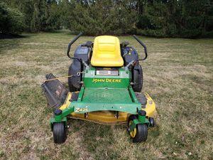 Lawn Mower for Sale in East Windsor, NJ