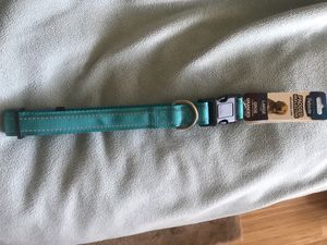 "Brand new, Large dog collar 18"" to 26"" for Sale in Seattle, WA"
