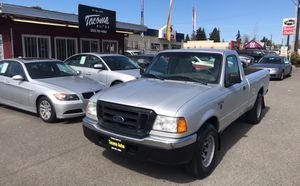 2004 ford ranger for Sale in Tacoma, WA