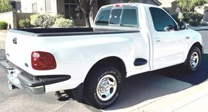 IMMACULATE TRUCK FORD F-150 ONE OWNER for Sale in Sauget, IL