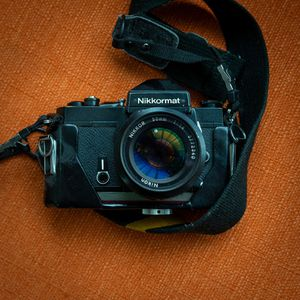 film cameras & etc for Sale in Issaquah, WA