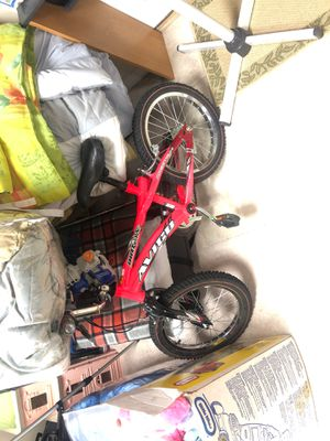 Kids bike for Sale in Laurel, MD