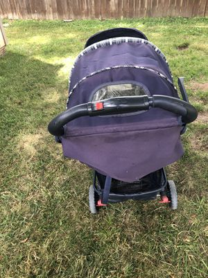 Double Stroller for Sale in Lockport, NY
