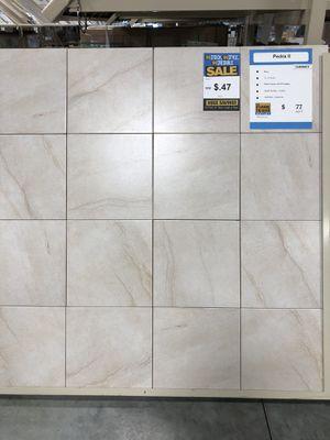 Floors for Sale for Sale in Ocean Springs, MS