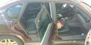 Subaru 2000 limited outback $1000 OBO for Sale in Denver, CO