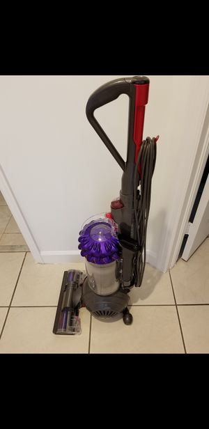 Dyson vacuums combo for Sale in Miami, FL