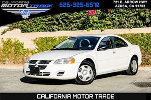 2006 Dodge Stratus Sdn for Sale in Azusa, CA