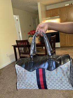 Traveling Tote Bag for Sale in Murfreesboro,  TN
