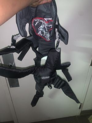baby carrier for Sale in East Cleveland, OH