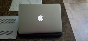 "13"" MacBook Air 2014!! for Sale in Millington, MI"