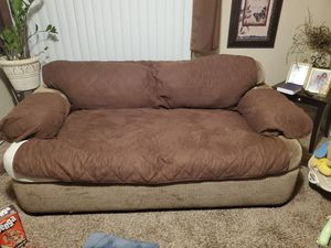 Loveseat for Sale in Raymore, MO