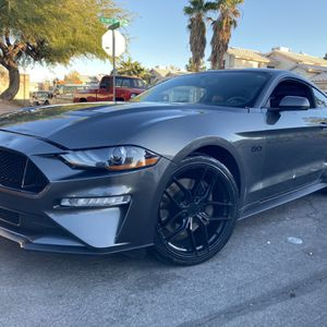 2019 Mustang Cash For Cars for Sale in Las Vegas, NV