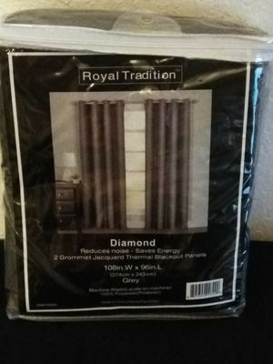 Royal Tradition for Sale in Tulsa, OK