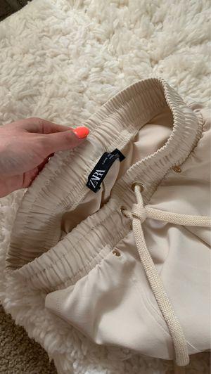 Zara woman's pants for Sale in Seattle, WA