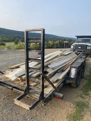 Lumber for Sale in Martinsburg, WV