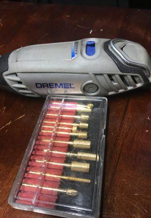 Dramel 3000 for Sale in Whittier, CA