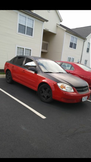 2009 cobalt for Sale in Columbus, OH