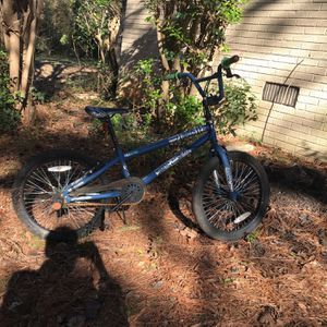Bike For Cheap for Sale in Decatur, GA