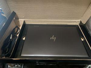 HP Envy 15.6 laptop 8GB/ 128 GB Windows 10 for Sale in Vallejo, CA