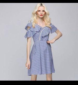 New Shoulder off Women Dress for Sale in CA, US