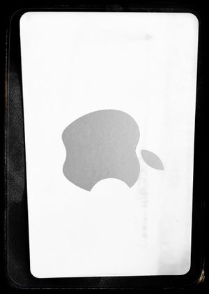 Apple give card for Sale in Queens, NY