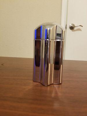 Men's Fragrance/Cologne Montblanc Emblem Intense 3.4 for Sale in San Diego, CA