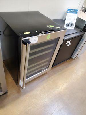 Viking wine cooler for Sale in Altadena, CA