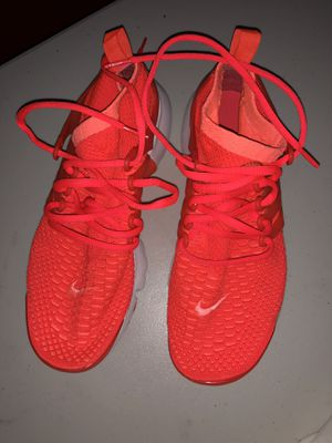 Nike and Adidas shoes READ POST for Sale in Taylorsville, UT