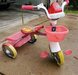 Kids tricycle for Sale in Houston,  TX