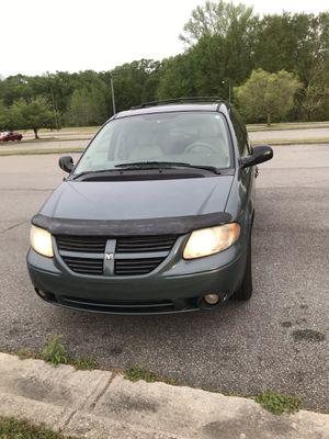 Van for Sale in Hiram, GA