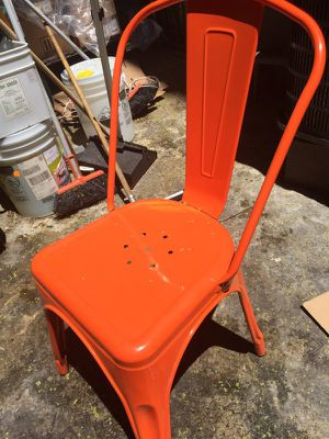Chair for Sale in New York, NY