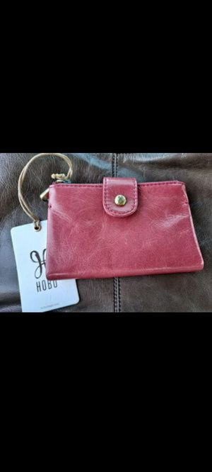 "NEW Hobo International ""RAY"" Wallet for Sale in Cleveland, TN"