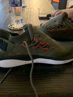 Puma Sneakers for Sale in Marietta,  GA