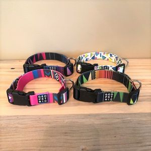 Brand New Collars for Sale in Chapel Hill, NC