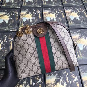 GG Ophilia Bag for Sale in Los Angeles, CA