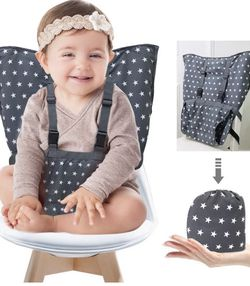 Portable Baby Chair for Sale in Salinas,  CA