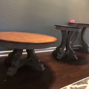 Tables for Sale in Enumclaw, WA