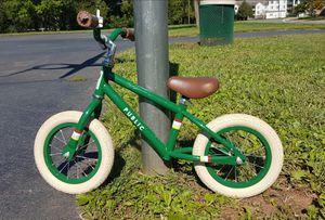 Toddler Balance Bike for Sale in Manassas, VA